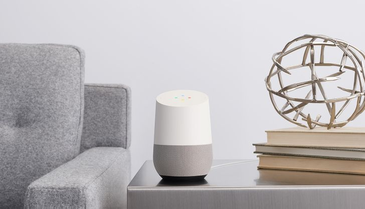 [Update: It's out] Google Home is coming to Canada on June 26th, pre-orders available now via Google and Best Buy