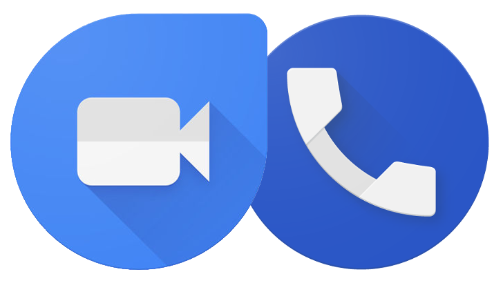 Duo is now asking to integrate with your phone's call history, but it might not be working yet