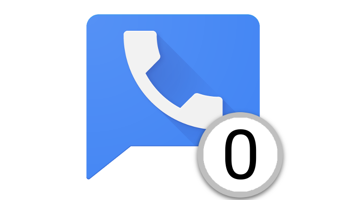 Google Voice notifications are broken for some, but Google is on the case