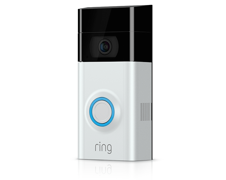 Amazon completes Ring acquisition, drops video doorbell price to $99.99 [Update]