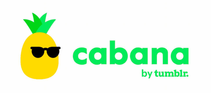 Tumblr's social video watching app Cabana is now available on Android