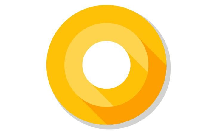 Android O Dev Preview 3 is rolling out with final APIs [Update]