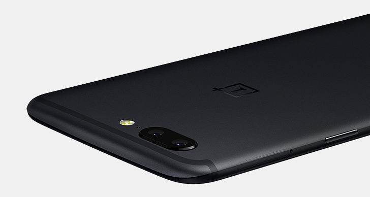 OnePlus confirms design of the OP5, officially reveals dual back cameras