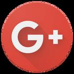 Happy happy birthday: Google+ turns six years old today
