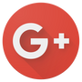 Happy happy birthday: Google+ turns six years old today