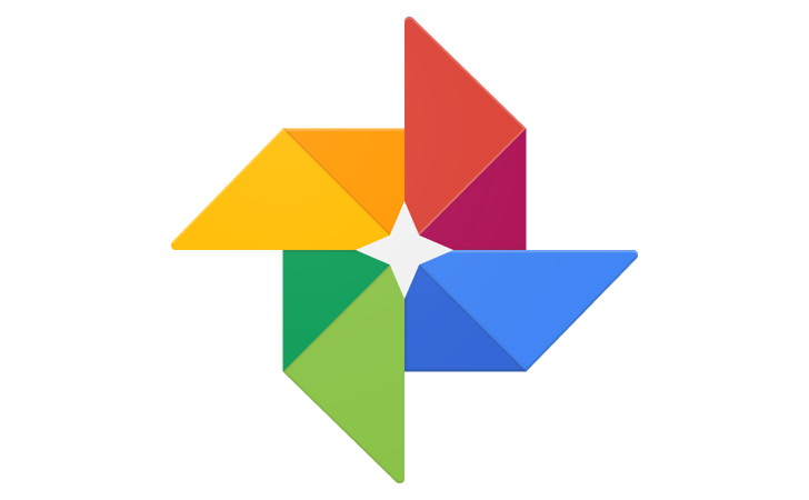 Google Photos starts grouping, suggesting best of similar photos for some