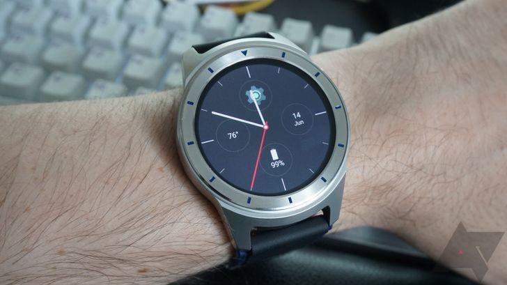 ZTE Quartz review: Missing a few features, but an impressive value