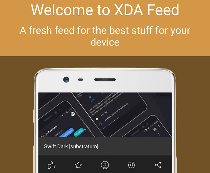 Xda Forums Archives Android Police Android News Reviews Apps