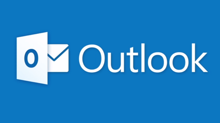 Outlook for Android will soon be seeing layout changes and additional search features
