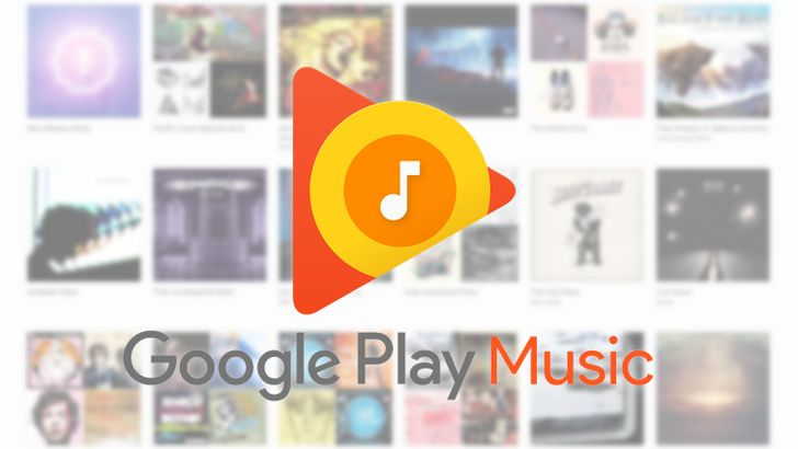 google play music news - Android Police - Android news