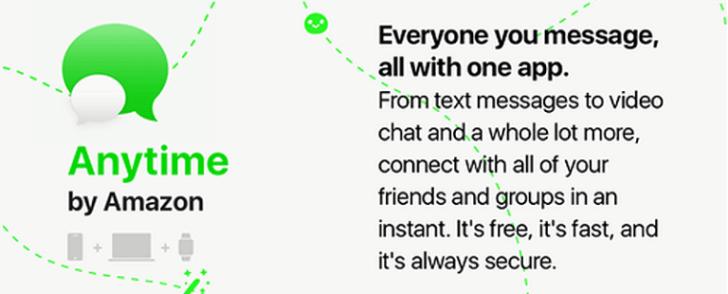 download meetme messenger