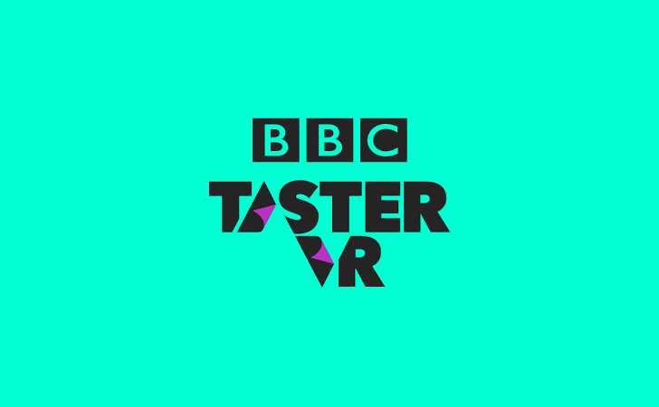 The BBC Taster VR app shows off new 360 degree content from the makers of Planet Earth II, and more