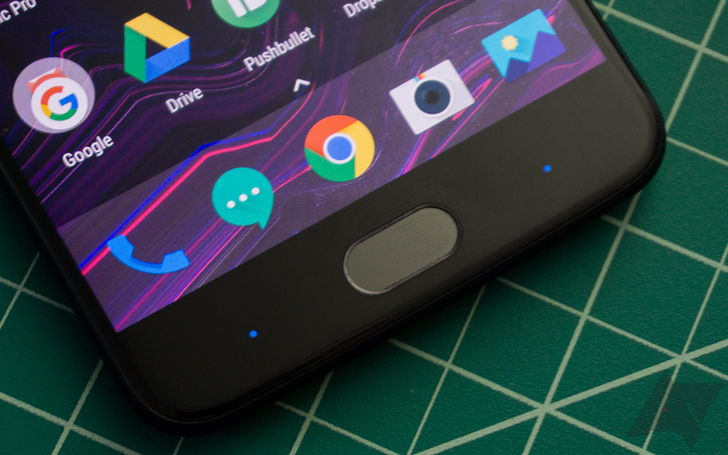 [Update: It's live] OnePlus 5's 911 rebooting issue will be addressed in a software update soon