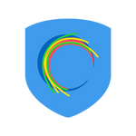 Hotspot Shield VPN developer in trouble over lockscreen ads and potential privacy concerns