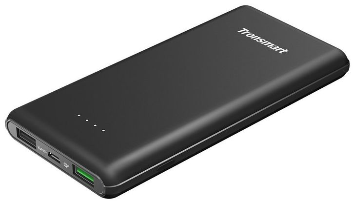 [Update: Winners] Win one of 30 Tronsmart Presto 10000mAh portable battery packs or pick one up now with our exclusive coupon [US only]