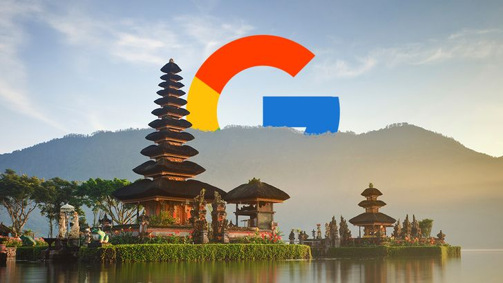 Google's rolling out new products, services, and programs for Indonesia, including YouTube Go, Google Assistant, and Primer lessons