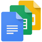 Microsoft Office file editing coming soon to Google Docs, Sheets, and Slides apps