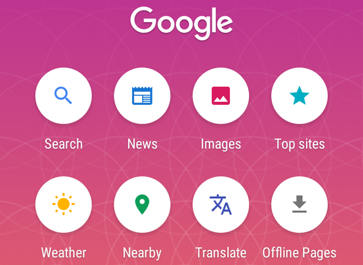 [Update: APK Download] Google is testing a new Search Lite app for slow networks