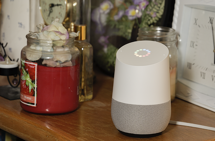 [Deal Alert] Google Home drops to $84 ($45 off) at Lowe's with coupon code