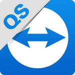 TeamViewer QuickSupport adds support for some Motorola devices