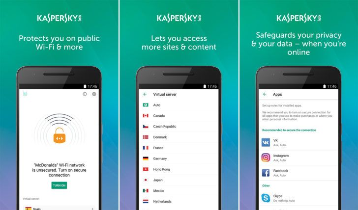 kaspersky-secure-connection-vpn-gratuit-android