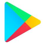 Play Store app now has a slightly redesigned menu layout