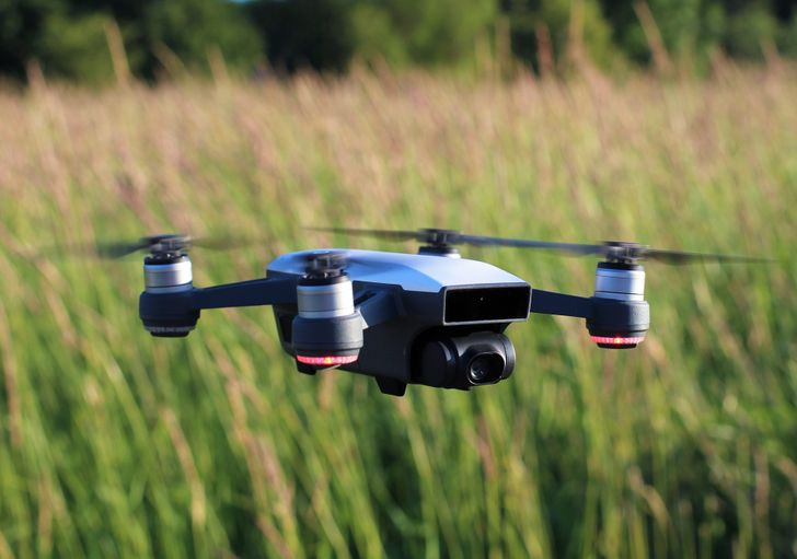 FAA establishes new drone flying permissions and finalizes Remote ID