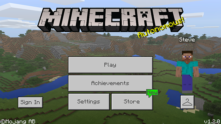 Can you play this online with pc players? Minecraft ...