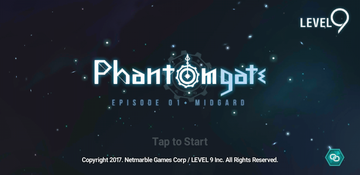 [Hands-on] Phantomgate, an RPG that mixes many genres into a cornucopia of fun