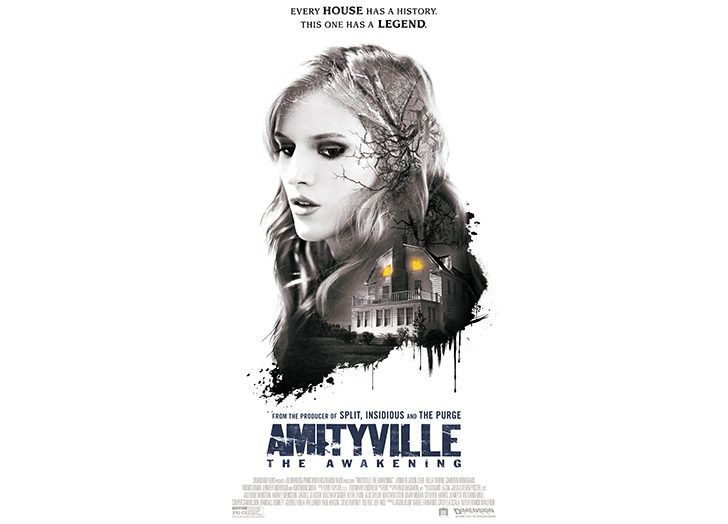 [Deal Alert] Amityville: The Awakening will launch exclusively on Google Play on October 12 for free