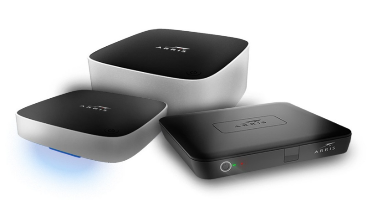 Your next cable box could run Android TV