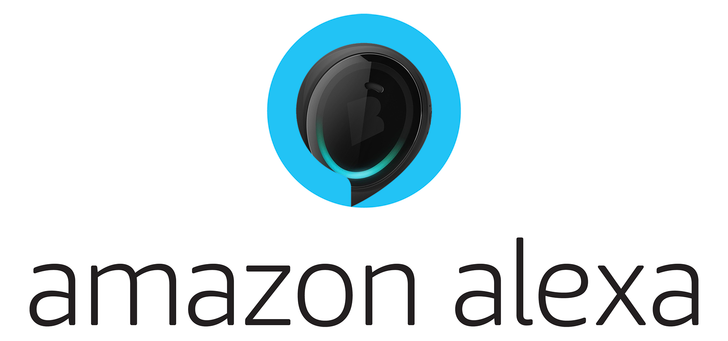 Bragi's The Dash and The Dash Pro will get Amazon Alexa support in October