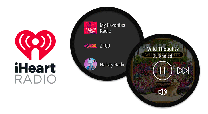 ap resize.php?src=http%3A%2F%2Fwww.androidpolice.com%2Fwp content%2Fuploads%2F2017%2F09%2Fnexus2cee iheart2 728x400 - iHeartRadio standalone app for Android Wear 2.0 [APK Download]