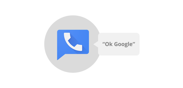"""OK Google, send a Google Voice message"" command is coming soon to help those with Google Voice numbers"