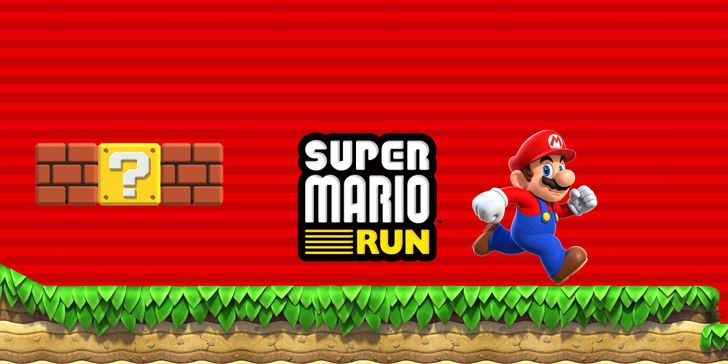 A new 'Super Mario Run' update is out, and you can expect a handful of new content along with a lower price
