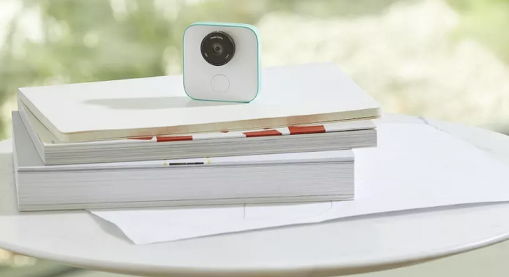 Google Clips can now recognize a few new actions, pair with multiple phones [APK Download]