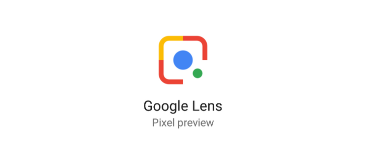 Google Lens is rolling out to the first-gen Pixel and Pixel XL in Photos app