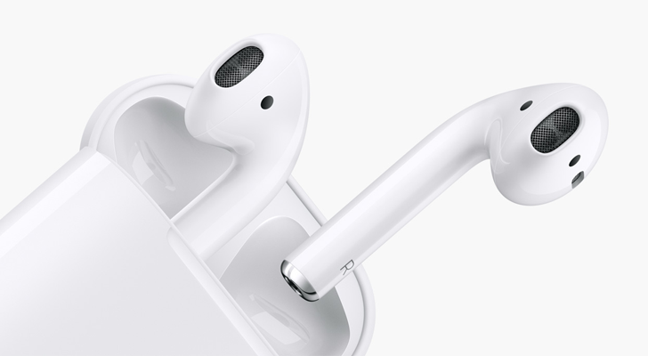 AirPods can activate Google Assistant on your Android device with this app