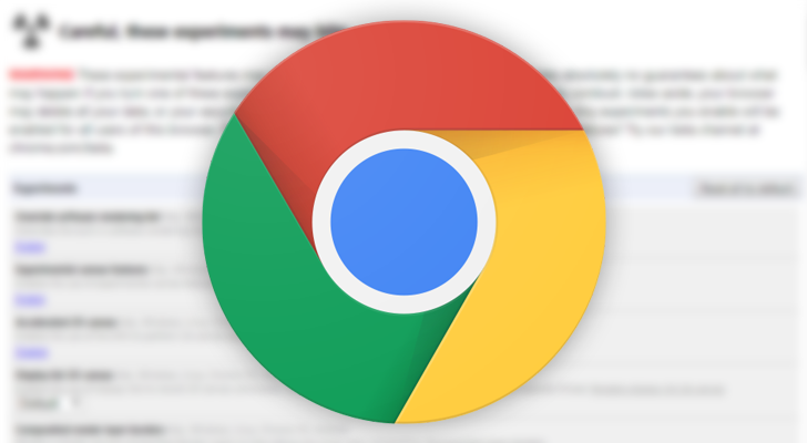 Quick reply support for Chrome on Android in testing