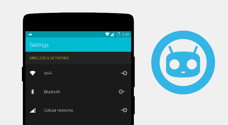 Cyanogen |Rise and Fall| and LineageOS - Page 3 - KCSR - THE