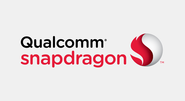 Qualcomm announces Snapdragon 636 chip, reportedly 40% faster than SD630