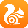 UC Browser hits 500 million downloads on the Play Store