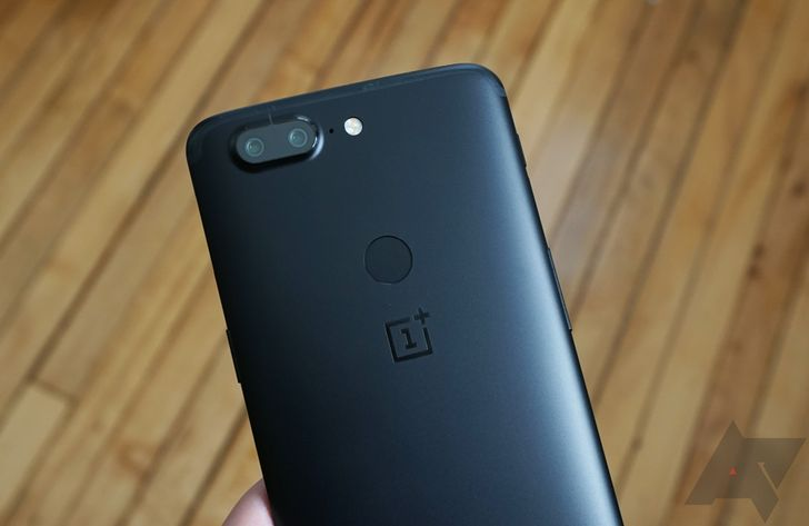 No, OnePlus is still not sending your clipboard data to China