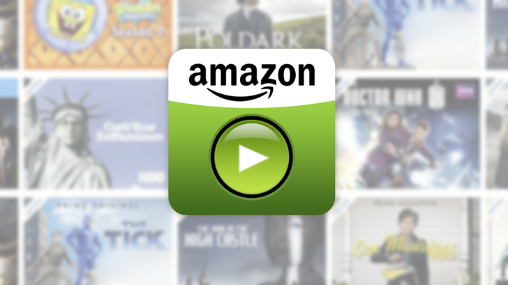 Amazon reportedly drops plans for TV streaming service