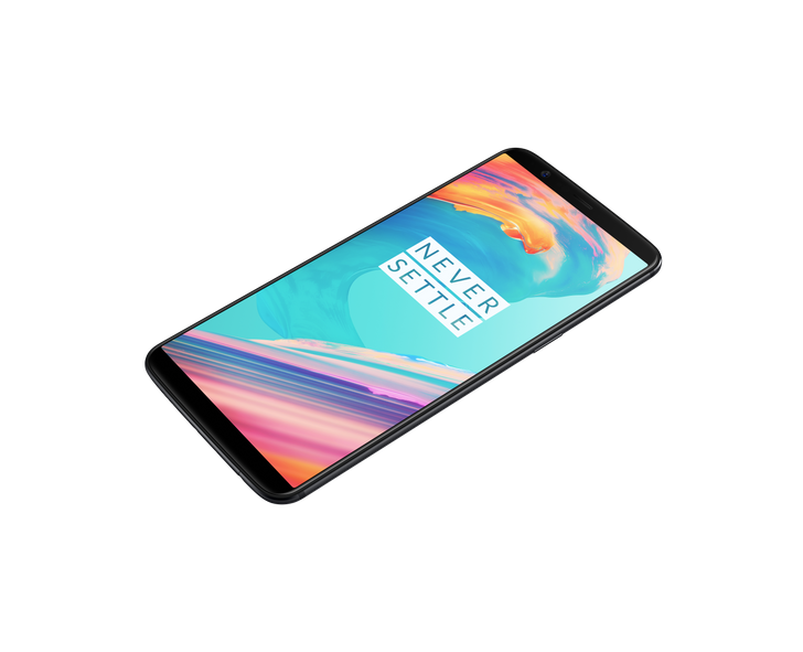 OxygenOS 5.1.2 for the OnePlus 5/5T brings gallery tweaks and some fixes, and downloads are available