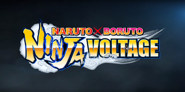 Naruto x Boruto: Ninja Voltage is Bandai Namco's latest action RPG available on the Play Store