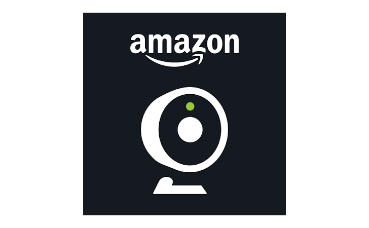 Amazon releases the Cloud Cam's app on the Play Store