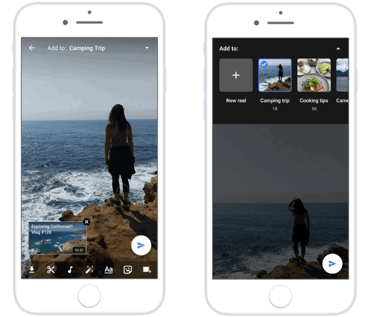 YouTube Community rolls out to more channels and gets a Stories clone
