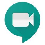 Hangouts Meet's dial-in feature now works in nine additional European countries