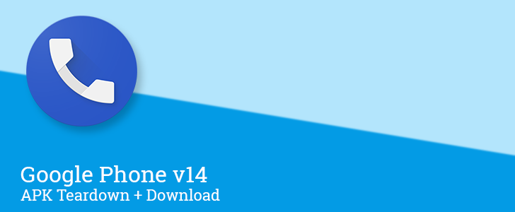 Google Phone v14 prepares to offer voicemail transcriptions for other carriers and automatically correct international phone numbers [APK Teardown]